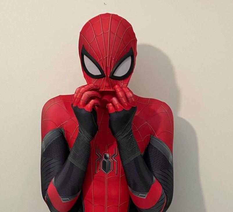 Spiderman2_edited.jpg