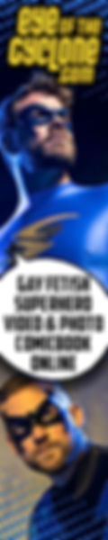 120x800px_banner.jpg