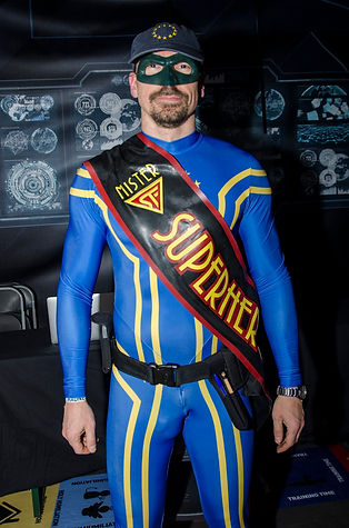 Mister Superhero Fetish2017.jpeg