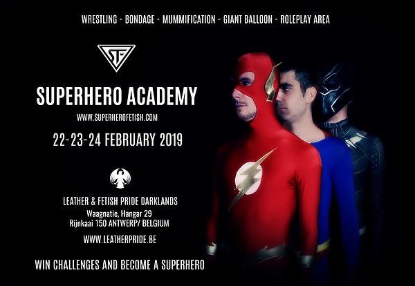 Academy trio - poster 2019.jpg