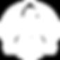 Darklands-logo (1) (1).png