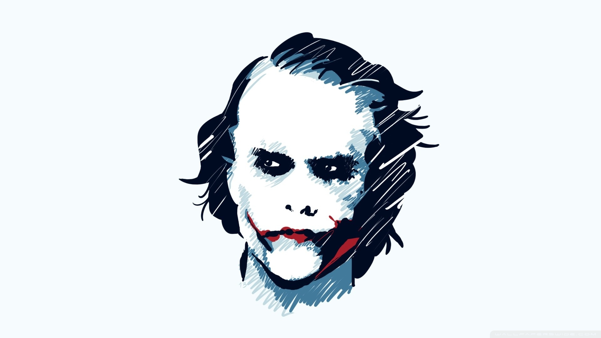 the_joker_4-wallpaper-1920x1080.jpg