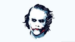 the_joker_4-wallpaper-1920x1080.jpg