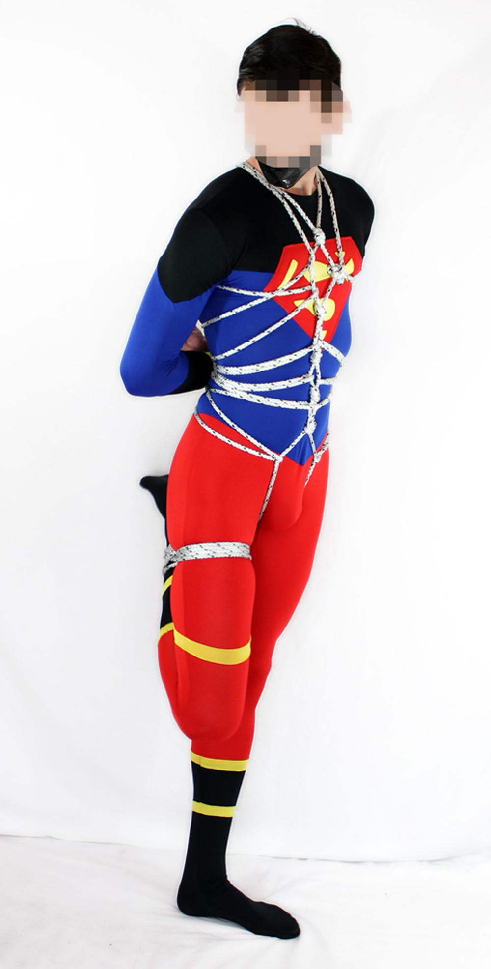 Superboy_06.jpg