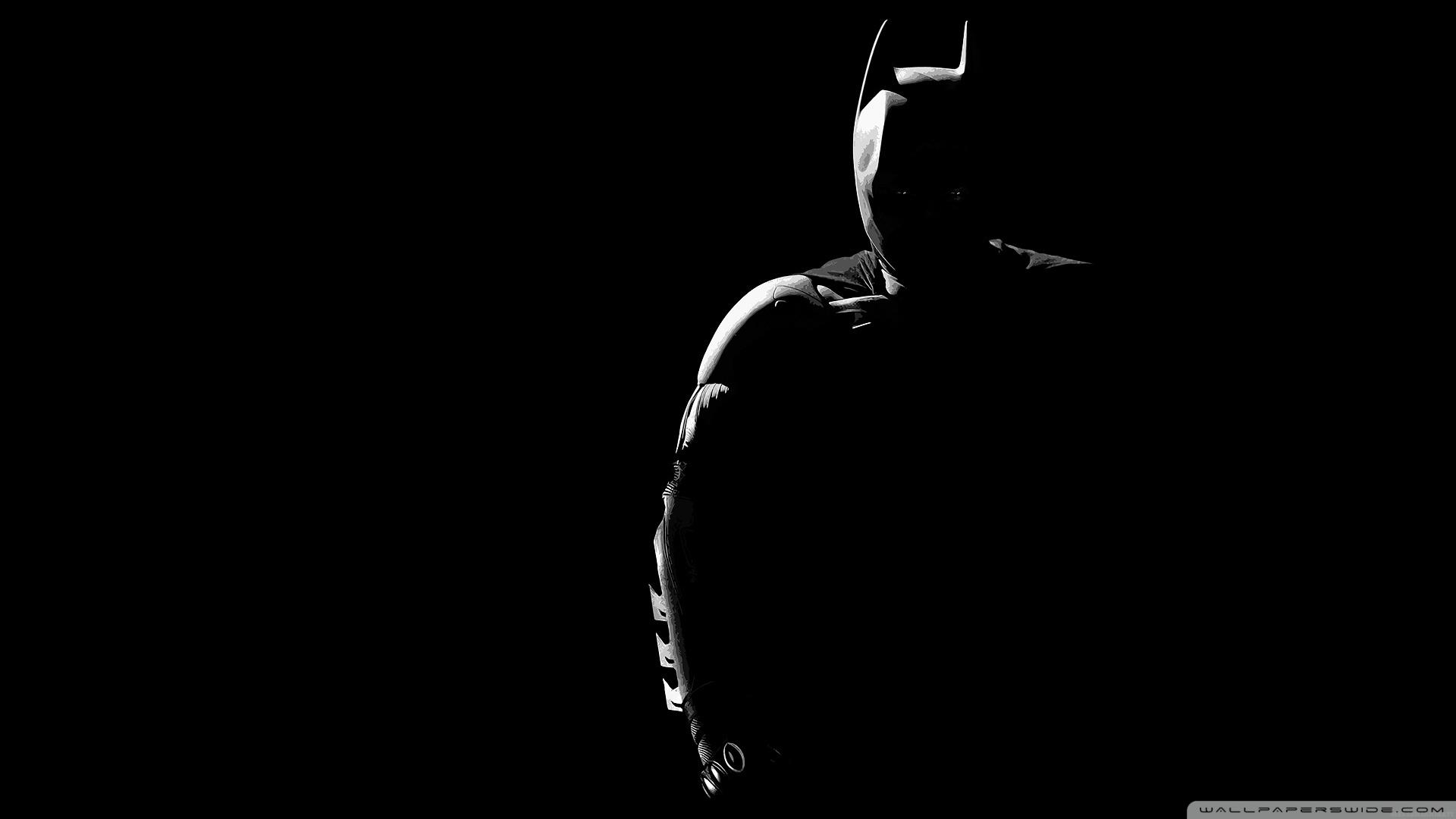 batman__dark-wallpaper-1920x1080.jpg