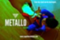 Metallo - Episode 1.jpg