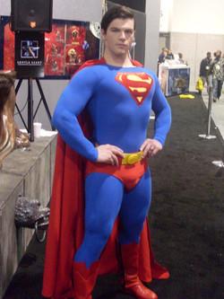 Superman_by_mjac1971.jpg
