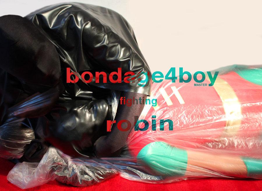 3017Bondage4boy+Robin.jpg