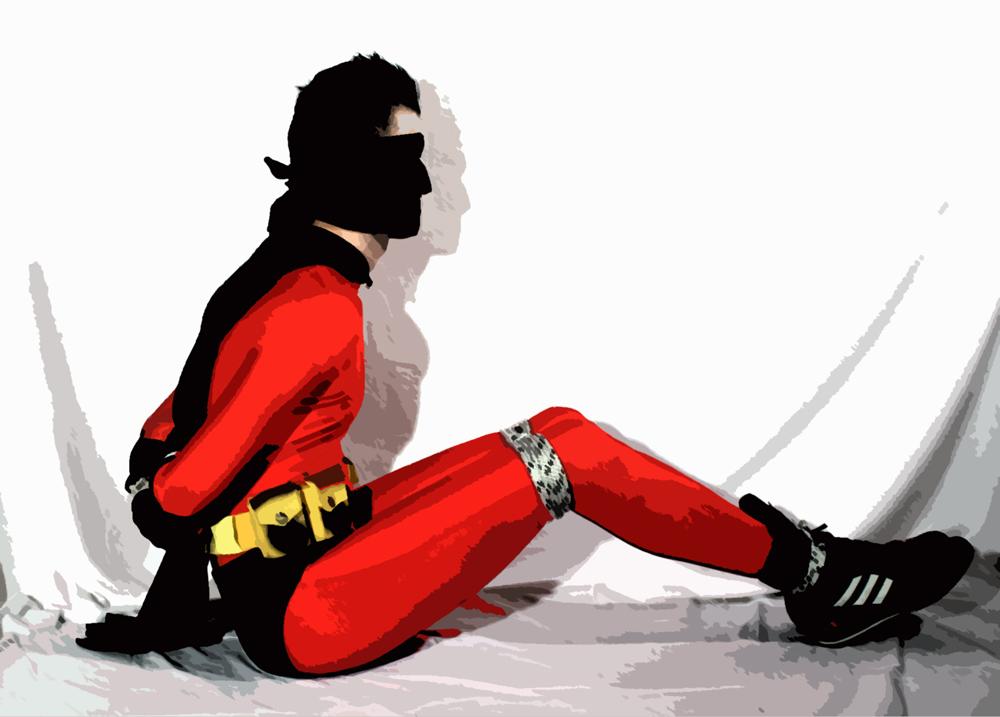 Robin_Red_09.jpg
