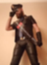 Mr.Leather sz.jpg