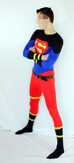 Superboy_12.jpg