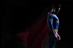 superman_by_moshunman-d5dkprf.jpg