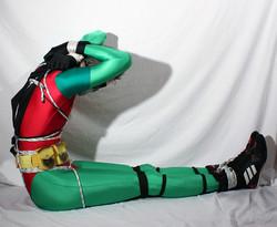 Robin_Green_15.jpg