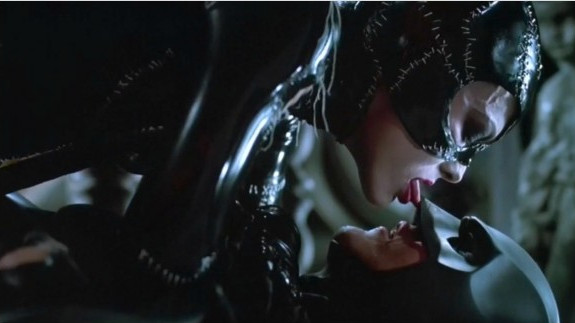 michelle-pfeiffer-catwoman-and-michael-keaton_edited.jpg
