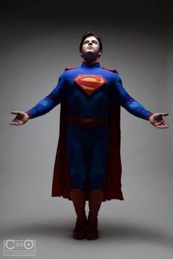 new_52_superman_by_moshunman-d613cp3.jpg