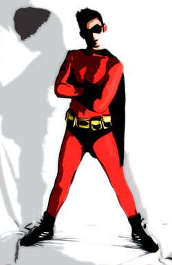 Robin_Red_08.jpg