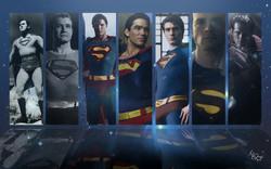 superman_legacy_ii_by_manepl-d45faun.jpg