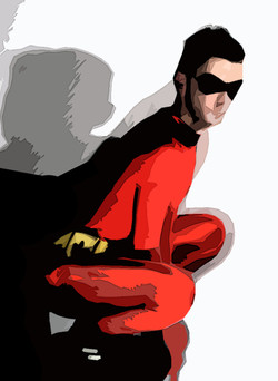 Robin_Red_10.jpg