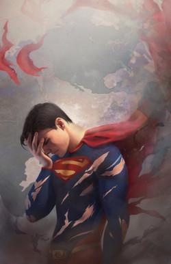 tired_superman_by_fionameng-d4bxxzx.jpg