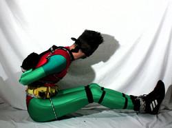 Robin_Green_20.jpg
