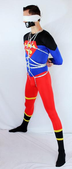 Superboy_13.jpg