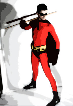 Robin_Red_04.jpg
