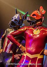 Mr.Superherofetish2019.12.jpg