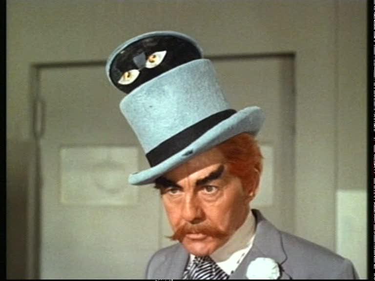 Batman-Robin-1966-TV-Mad-Hatter.jpg