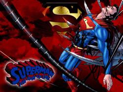 rip_superman_by_superman8193-d4vzwnz.jpg