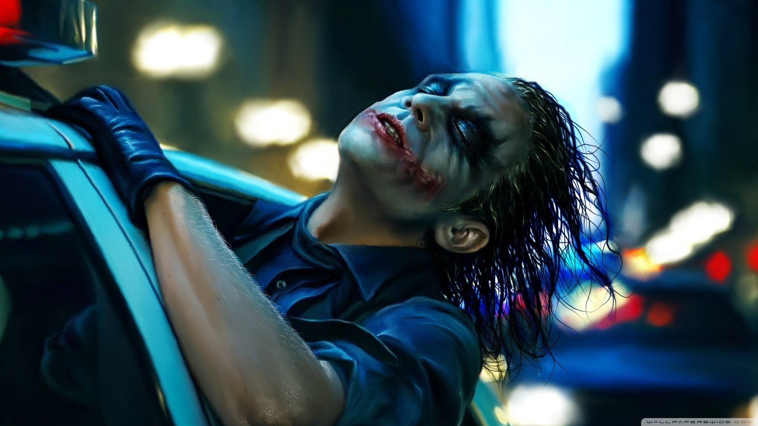 the_joker_painting-wallpaper-2560x1440.jpg