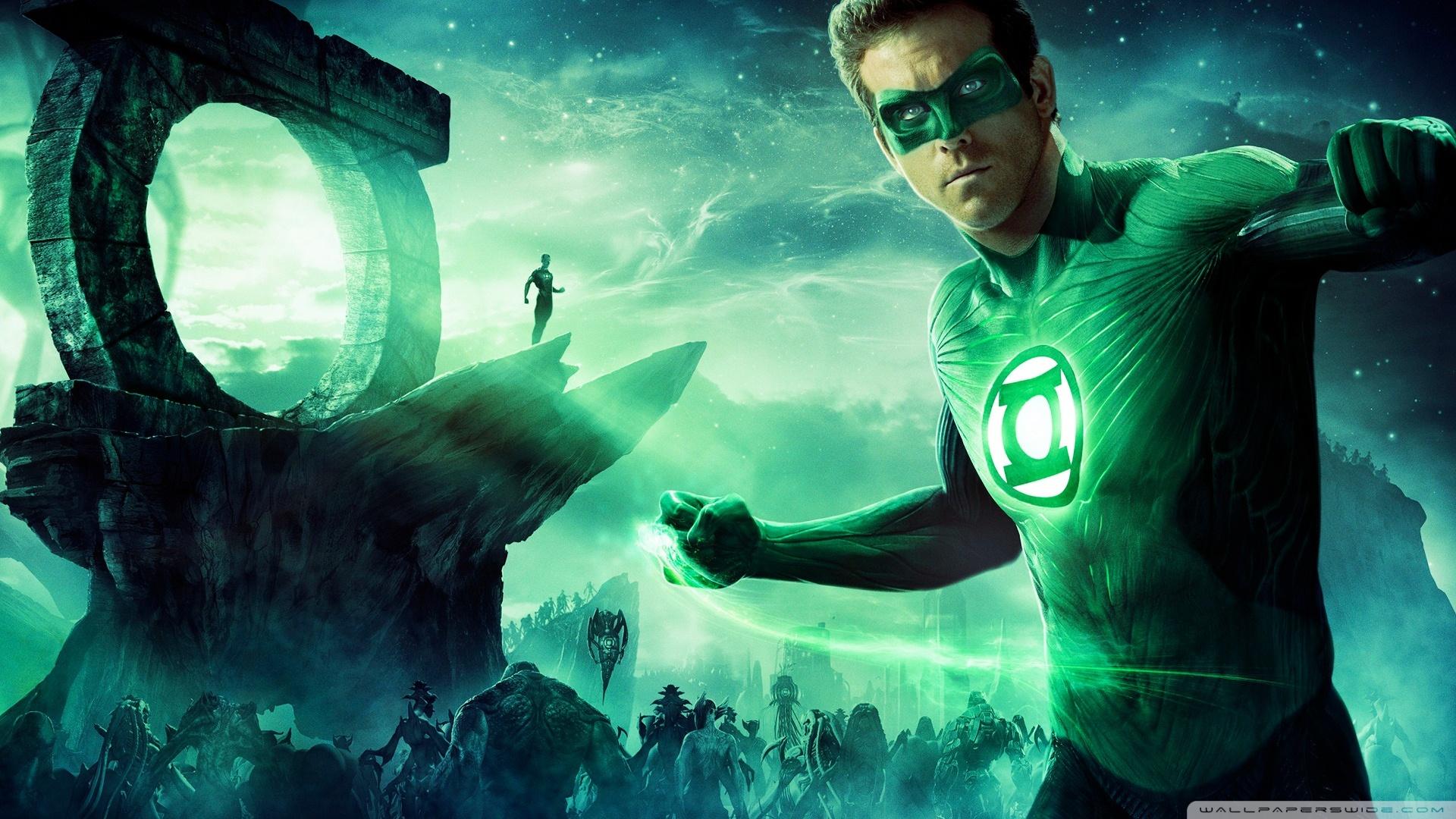 green_lantern_2011_movie-wallpaper-1920x1080.jpg