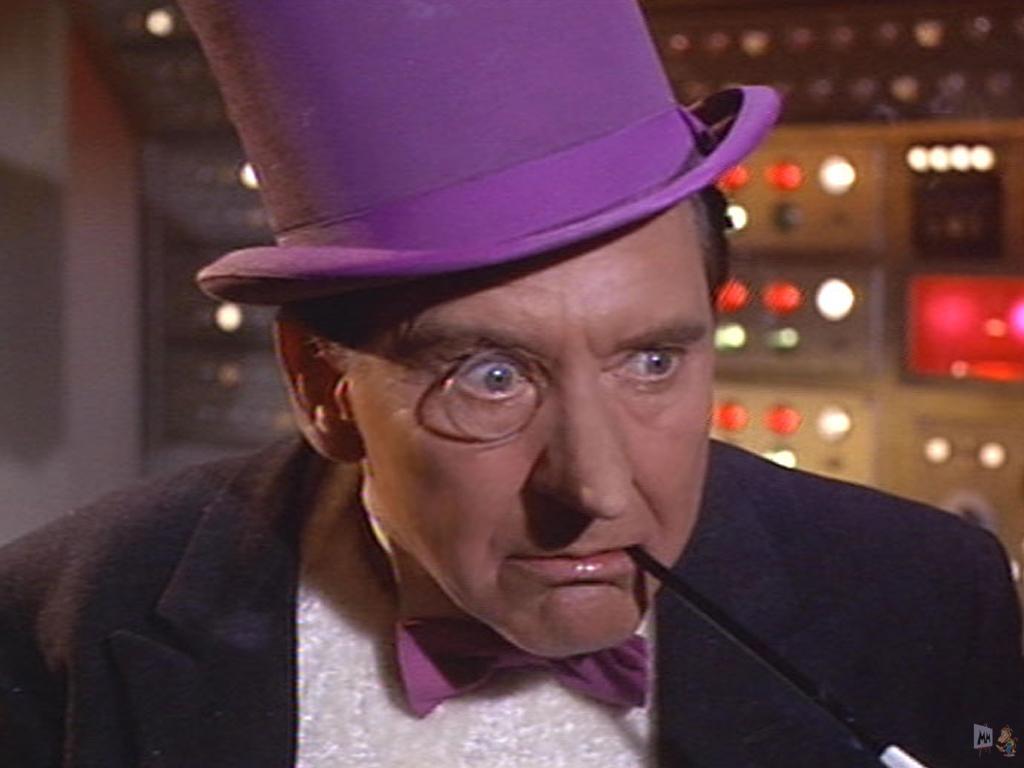 Batman-Robin-1966-TV-Peguin.jpg