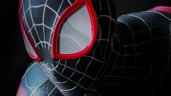 Spider-verse.jpeg