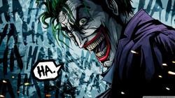 the_joker_illustration-wallpaper-1920x1080.jpg