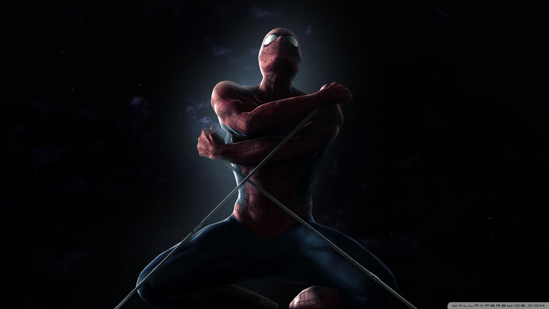 the_amazing_spider_man_2012_film-wallpaper-1920x1080.jpg
