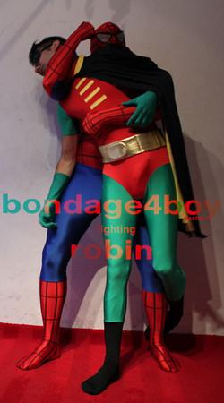 2797Bondage4boy+Robin.jpg