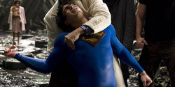Superman1 (1).jpg