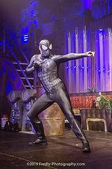 Mr.SuperheroFetish2019.15.jpg
