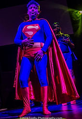 Mr.SuperheroFetish2019.14.jpg