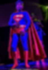 Mr.SuperheroFetish2019.14.jpg