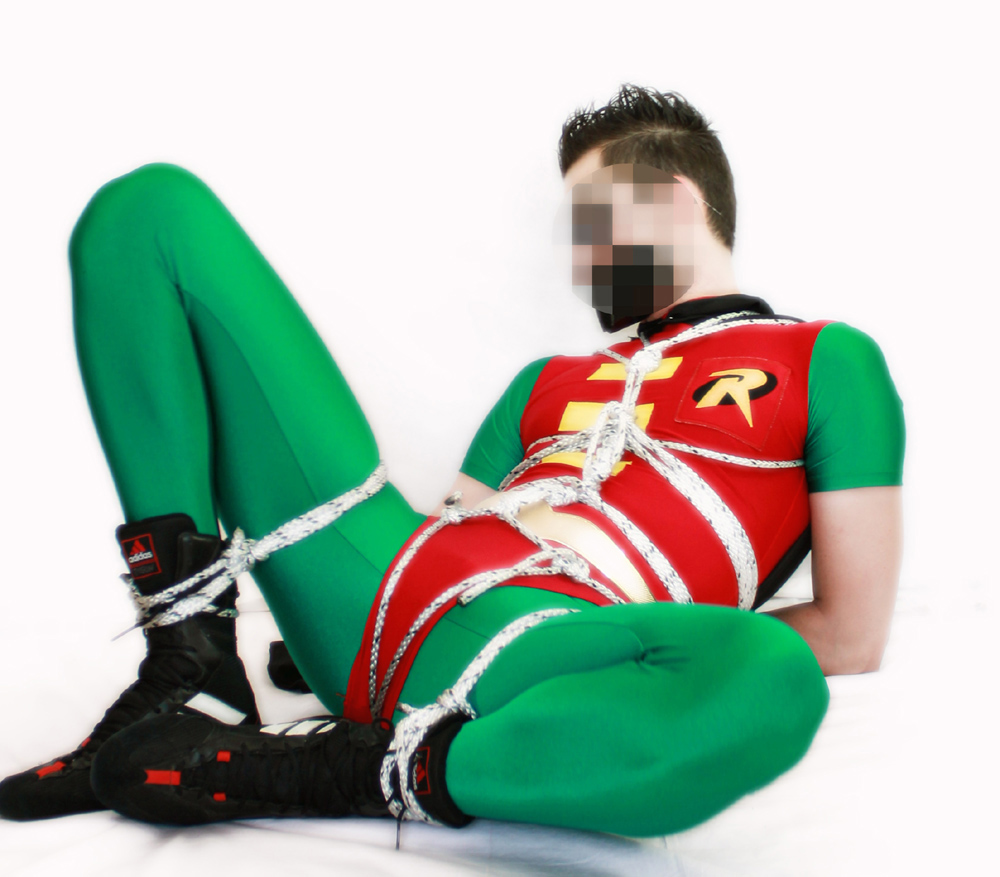 Robin_Green_31.jpg