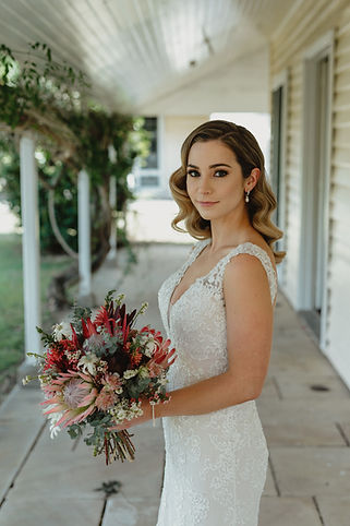 mia-aaron-wedding-174.jpg