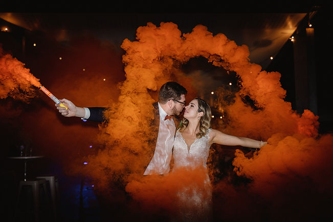 mia-aaron-wedding-817.jpg