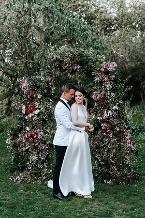 dani-cody-wedding-35.jpg