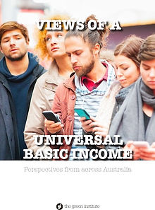 universal-basic-income-UBI-australia-gre