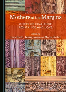 0214308_mothers-at-the-margins_300.jpg