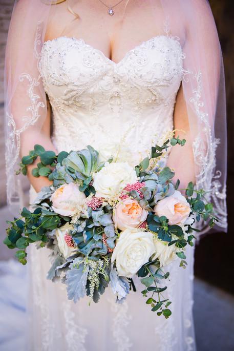 PMA Photography AZ Wedding Photographer