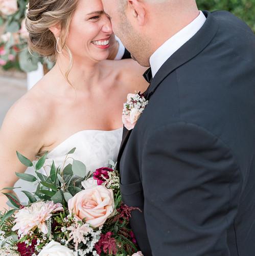 Liz_Josh-Wedding-392.jpg