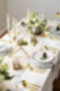 5D4B3931-Tablescapes-Christmas-layer-lin