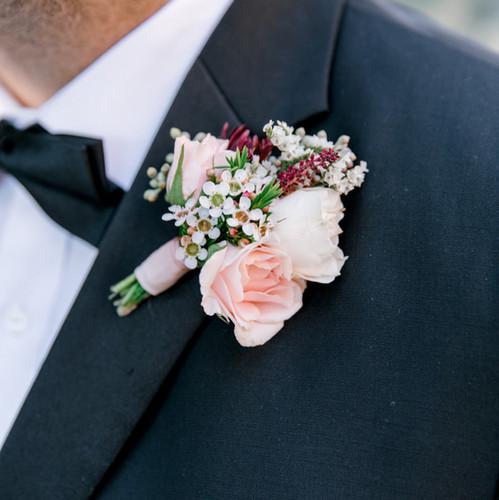 Liz&Josh-Wedding-114.jpg